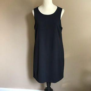 ❤️Black Dress